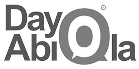 dayo abiola logo