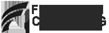 frenbryth consulting logo